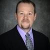 Robert Feldman: Allstate Insurance
