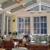 David Wesleys Patio Rooms