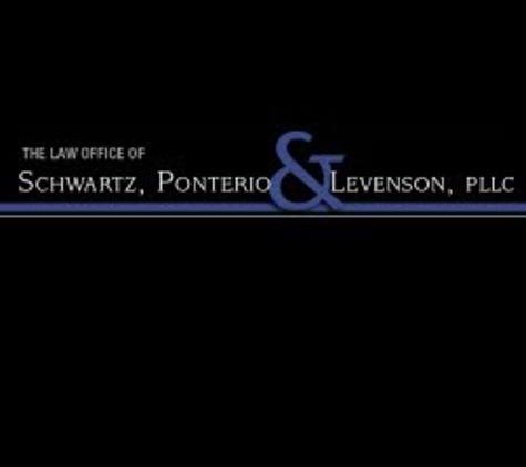 Schwartz Ponterio & Levenson PLLC - New York, NY
