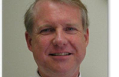 Dr. Thomas P McCarrick, MD - Verona, NJ