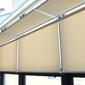 Indoor Sky - Williamsport, PA