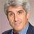 DR Michael G Packer Doctor of Medicine