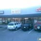 Papa John's Pizza - Albuquerque, NM