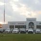 Zappone Chrysler Jeep Dodge - Granville, NY