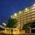 Holiday Inn Austin Midtown