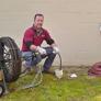 Drain Pro Sewer Service - Tuscaloosa, AL