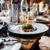 Yanni Italian Cuisine & Deli