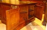 orleans-international-cherry-mahogany-2-pc-classical-french-executive-desk-set-1.jpg