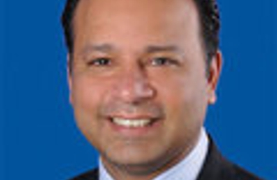 Dr. Pramit Bhasin, MD - Ashland, KY