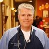 Darin Swainston, MD, FACOG