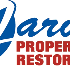 Jarvis Property Restoration - Harrison Township, MI