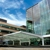 Penn Outpatient Lab