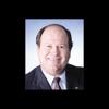 Randall LaFleur - State Farm Insurance Agent