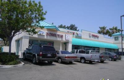 Hair Designers - San Marcos, CA