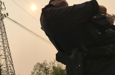 King County Security Guards, LLC - Federal Way, WA