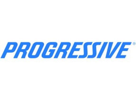 Progressive - Dearborn, MI