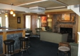 87 West Wine Bar - Chagrin Falls, OH