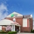 Holiday Inn Express & Suites Danville