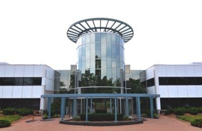 InetSoft Technology Corp - Piscataway, NJ