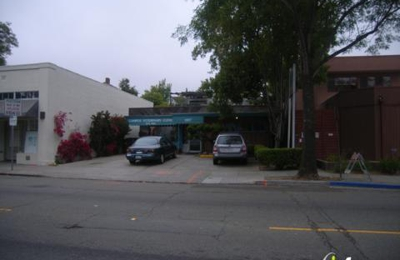 Campus Veterinary Clinic - Berkeley, CA