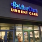 AfterOurs Urgent Care - Littleton, CO