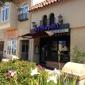 Di Napoli Pizzeria & Ristorante - South San Francisco, CA