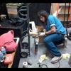Active Plumbing, Inc.