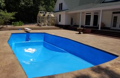 Howards Pool Service 5563 Crestview Rd, Memphis, TN 38134 ...