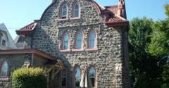 Craft Pro Masonry Restoration Inc. - Glenside, PA. Historic Masonry - Stone Pointing