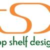 Top Shelf Design
