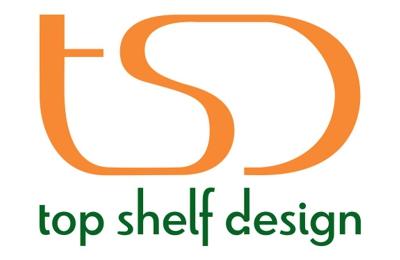 Top Shelf Design - Arlington, VA