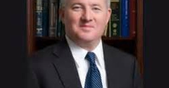 Russell W. Ray, PLLC - Alexandria, VA
