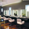 Bell Tower Salon Spa