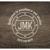 JMK Plumbing, LLC
