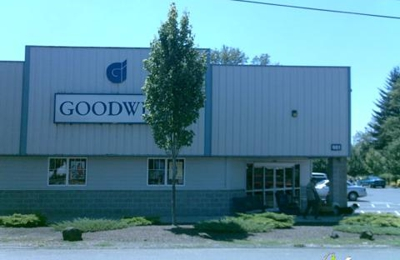 Goodwill Stores - Silverton, OR