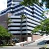 Ohana Pacific Bank