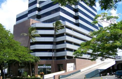 Reed Hotel Marketing Group - Honolulu, HI