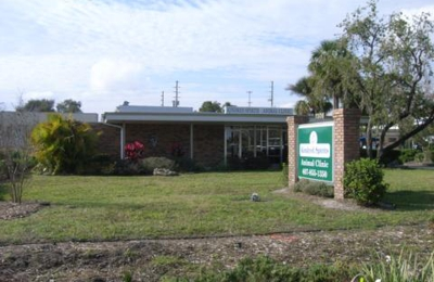Kindred Spirits Animal Clinic - Orlando, FL