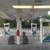 Huang Gas Station