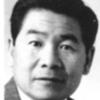 Henjyoji Edward Y MD