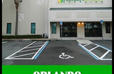Florida Garden Supplies Inc   Orlando, FL