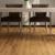 All-Star Hardwood Flooring