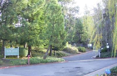 Kelly Greens Apartments - Hayward, CA