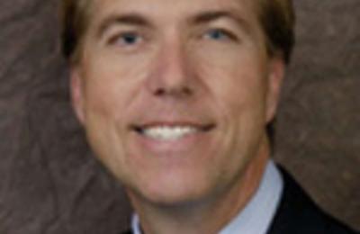 Dr. Jack Steven Daubert, MD - West Palm Beach, FL