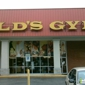 Gold's Gym - Bowie, MD