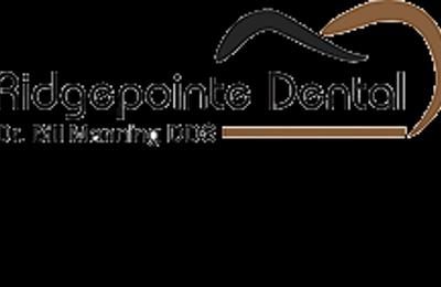 Ridgepointe Dental - The Colony, TX