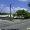 Planned Parenthood - Akron Health Center