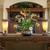 Dunbar Interiors Inc