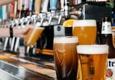 Miller's Ale House - Commack - Commack, NY