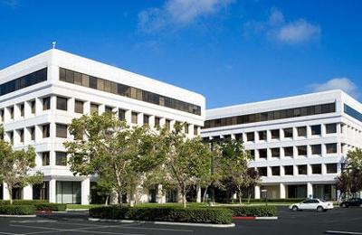 Silicon Valley Center - San Jose, CA
